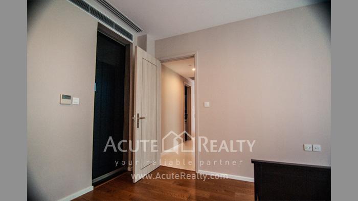 Condominium  for rent 333 Riverside Prachachoen image7