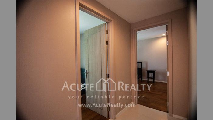 Condominium  for rent 333 Riverside Prachachoen image8