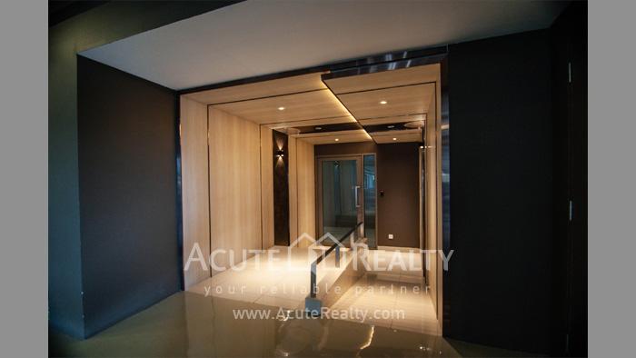 Condominium  for rent 333 Riverside Prachachoen image9