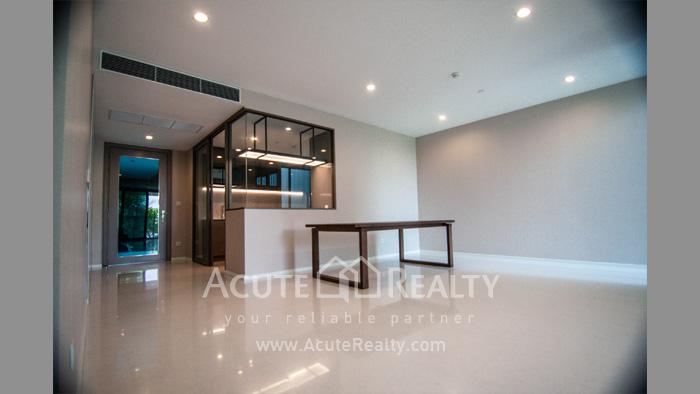 Condominium  for rent 333 Riverside Prachachoen image10