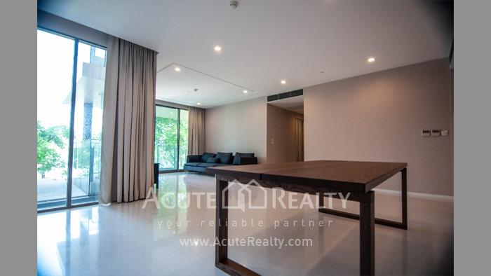 Condominium  for rent 333 Riverside Prachachoen image11