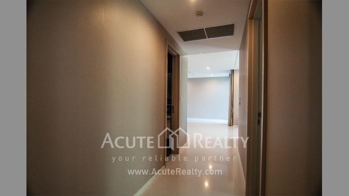 Condominium  for rent 333 Riverside Prachachoen image12