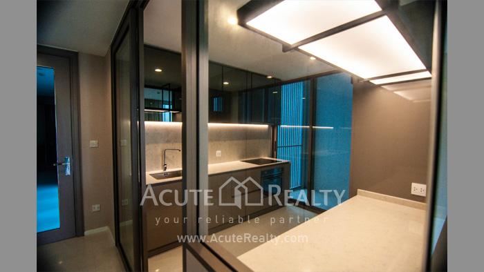 Condominium  for rent 333 Riverside Prachachoen image13