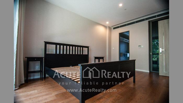 Condominium  for rent 333 Riverside Prachachoen image14