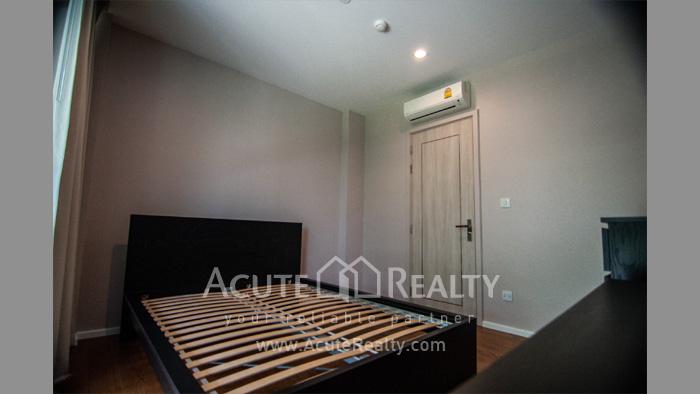 Condominium  for rent 333 Riverside Prachachoen image15