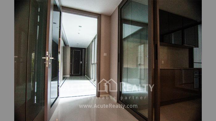 Condominium  for rent 333 Riverside Prachachoen image17