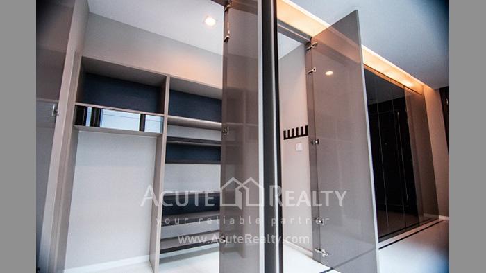 Condominium  for rent 333 Riverside Prachachoen image18