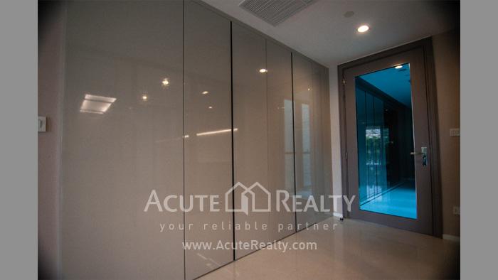 Condominium  for rent 333 Riverside Prachachoen image19
