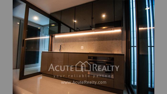 Condominium  for rent 333 Riverside Prachachoen image20