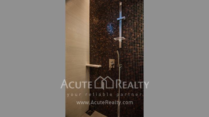 Condominium  for rent 333 Riverside Prachachoen image23