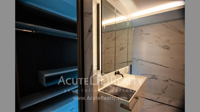 Condominium  for rent 333 Riverside Prachachoen image24