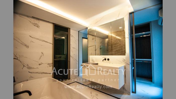 Condominium  for rent 333 Riverside Prachachoen image26