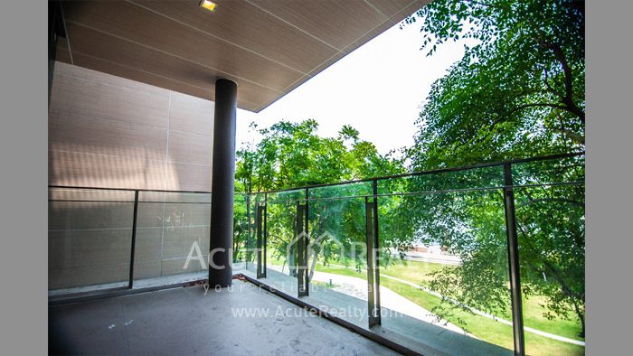Condominium  for rent 333 Riverside Prachachoen image27
