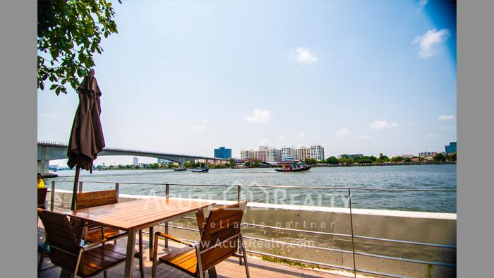 Condominium  for rent 333 Riverside Prachachoen image28