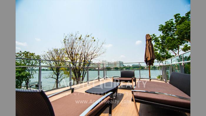 Condominium  for rent 333 Riverside Prachachoen image29