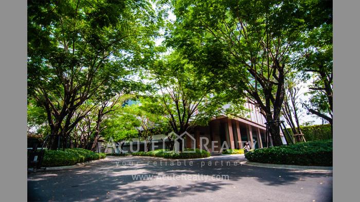 Condominium  for rent 333 Riverside Prachachoen image30