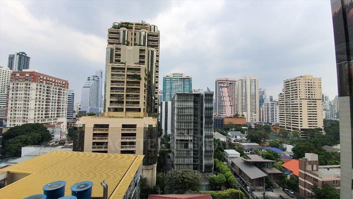 condominium-for-rent-the-lakes