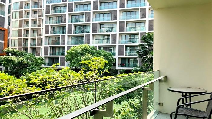 Condominium  for sale The Nimmana Nimman Road. image1