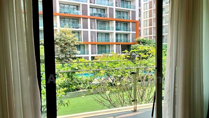 Condominium  for sale The Nimmana Nimman Road. image11