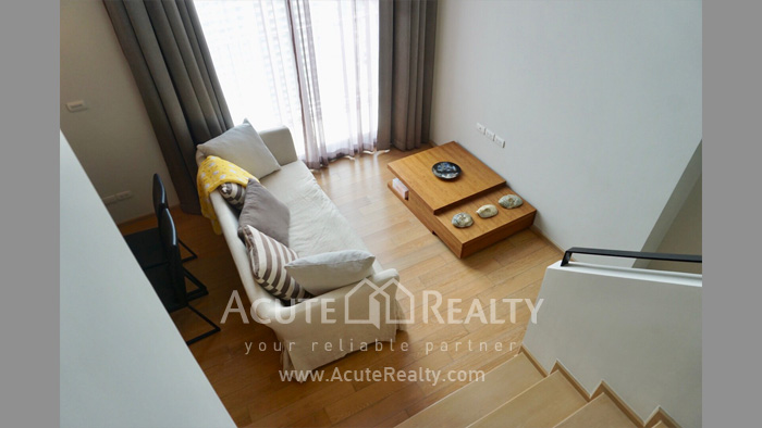 condominium-for-sale-for-rent-pyne-by-sansiri