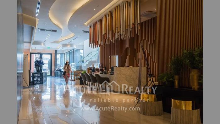 condominium-for-sale-the-astra