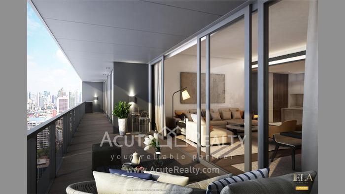 Condominium  for sale Tela Thonglor Thonglor image2