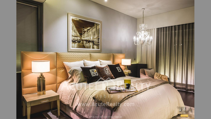 Condominium  for sale Tela Thonglor Thonglor image3