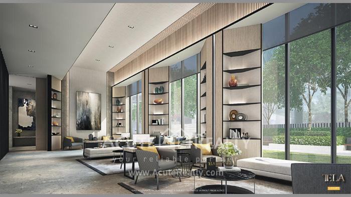 Condominium  for sale Tela Thonglor Thonglor image4