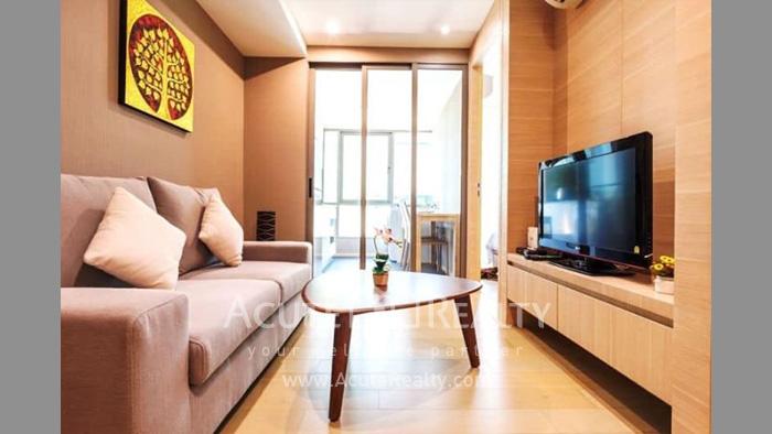 condominium-for-sale-klass-silom