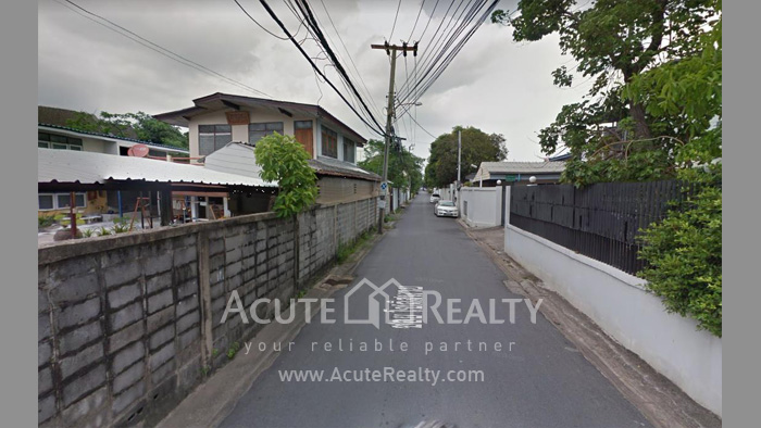 Land  for sale Prachachoen, Bang Sue image2