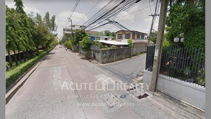 Land  for sale Prachachoen, Bang Sue image3