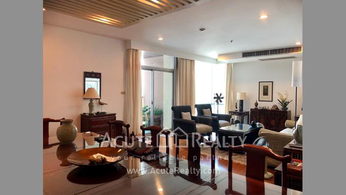 Condominium  for sale Grand Langsuan Langsuan image0