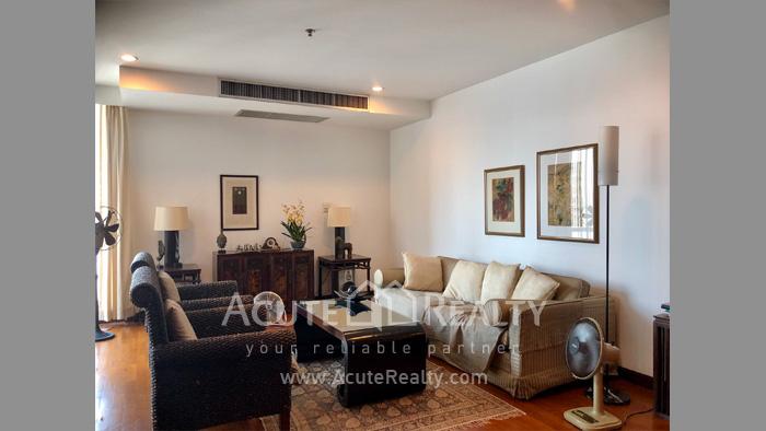 Condominium  for sale Grand Langsuan Langsuan image1