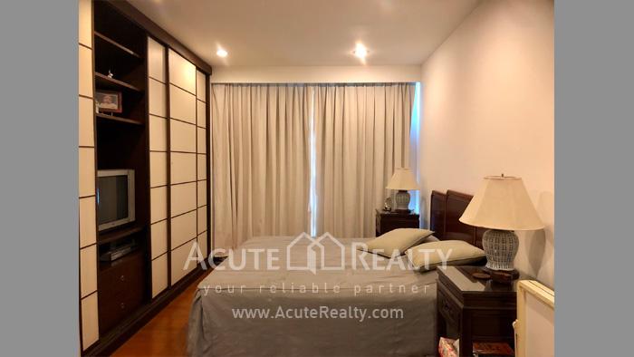 Condominium  for sale Grand Langsuan Langsuan image6