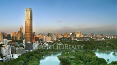condominium-for-sale-nimit-langsuan