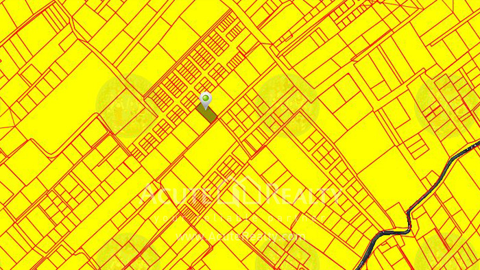 Land  for sale Ratchapruk-Bangkruai image1