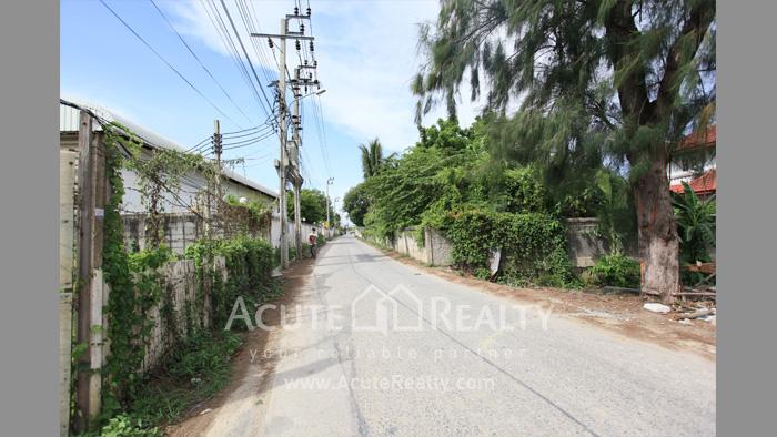 Land  for sale Ratchapruk-Bangkruai image10