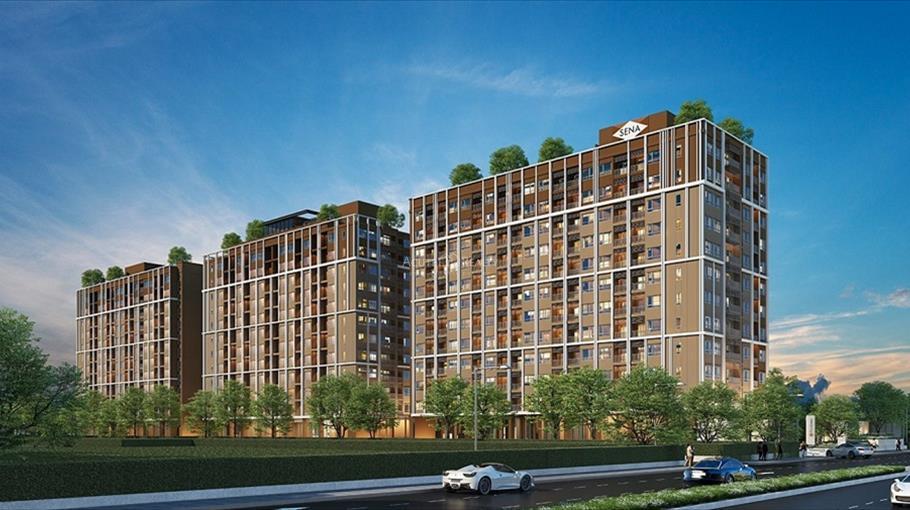 condominium-for-sale-niche-mono-sukhumvit-puchao