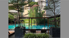 condominium-for-sale-the-emporio-place