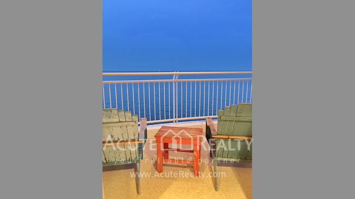 Condominium  for sale & for rent Baan Tew Kluen Hua Hin image1