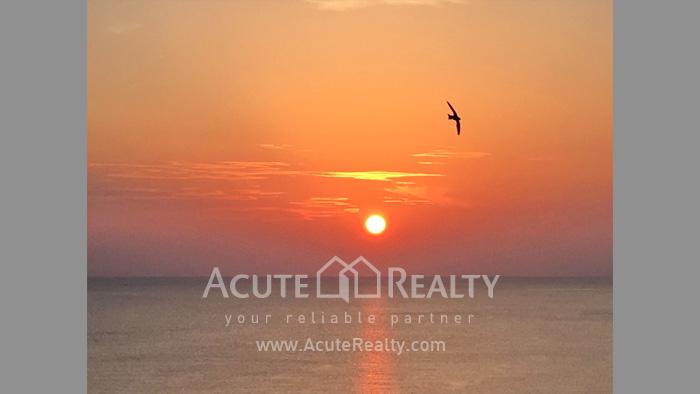 Condominium  for sale & for rent Baan Tew Kluen Hua Hin image3