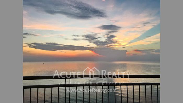 Condominium  for sale & for rent Baan Tew Kluen Hua Hin image4