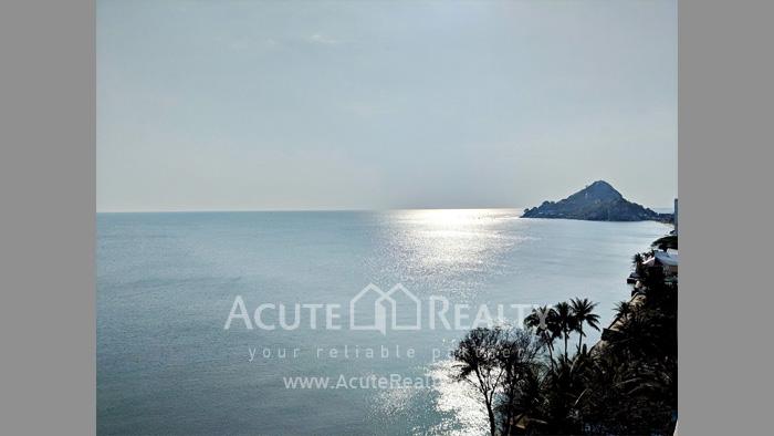 Condominium  for sale & for rent Baan Tew Kluen Hua Hin image5