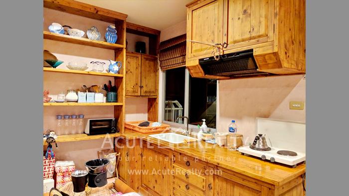 Condominium  for sale & for rent Baan Tew Kluen Hua Hin image8