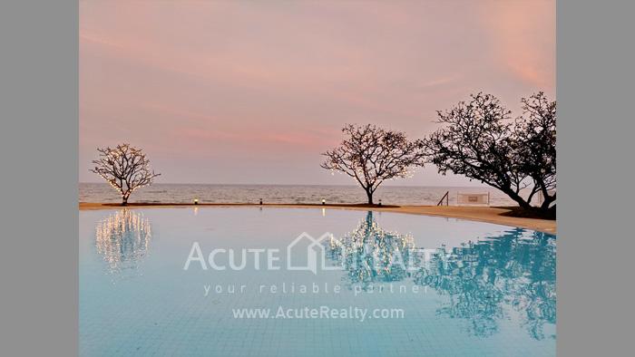 Condominium  for sale & for rent Baan Tew Kluen Hua Hin image10