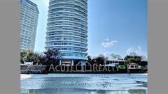 condominium-for-sale-for-rent-baan-tew-kluen