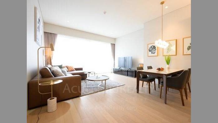 condominium-for-sale-for-rent-tela-thonglor
