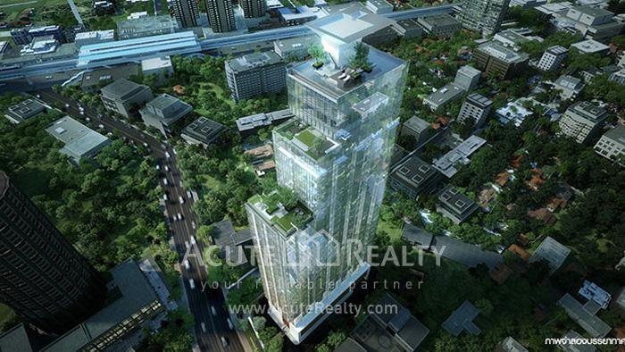公寓-出售-the-bangkok-thonglor