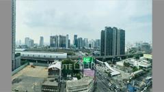 condominium-for-sale-q-asoke