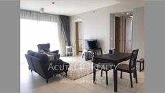 condominium-for-sale-for-rent-the-lofts-ekkamai